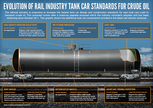 tank car photo 500px.png