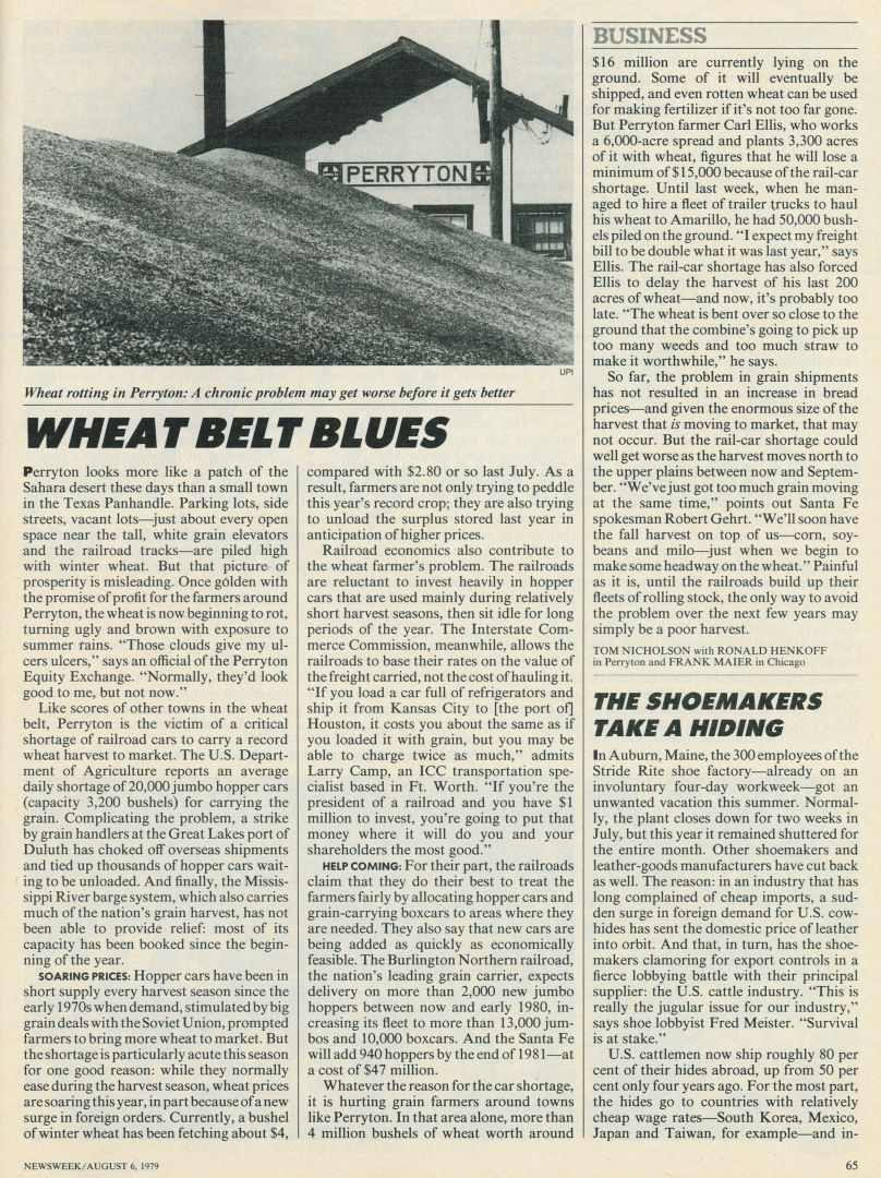 Newsweek Wheat Story - 1979.jpg