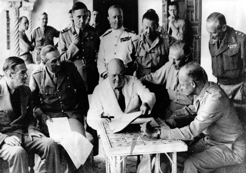 churchill-with-allied-leaders.jpg