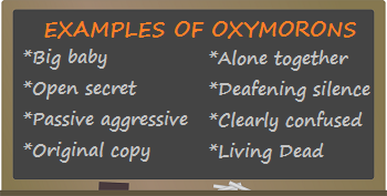 oxymoron_examples.png