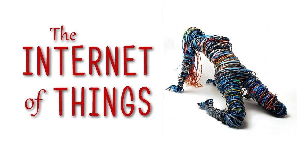 the internet of things - sexy.jpg