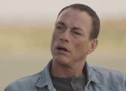 JCVD - You mean that we are doing this backwards.JPG