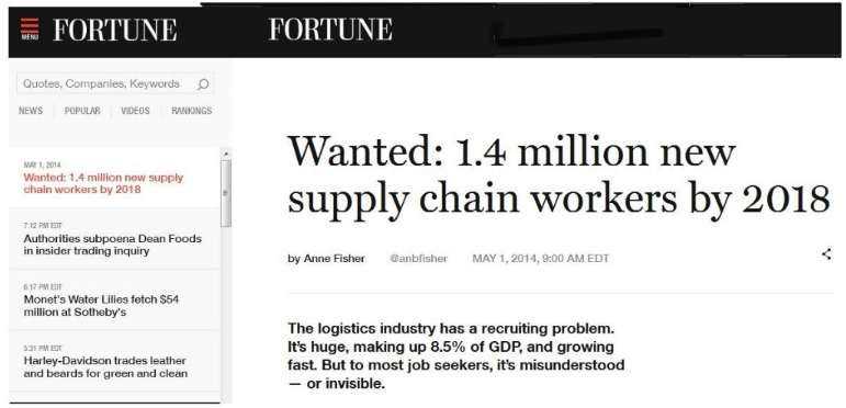 fortune wanted million workers.png