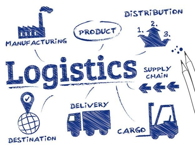 Reasons-why-small-businesses-outsource-logistics-services-624x481.jpg