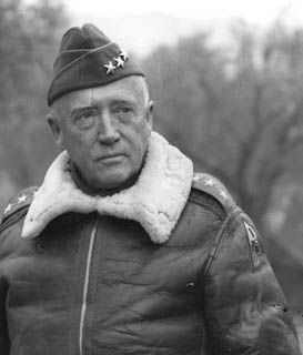 Patton-fur collar-cropped.jpg