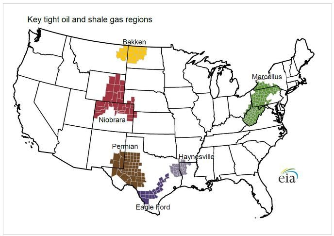 key tight oil and gas fields.JPG
