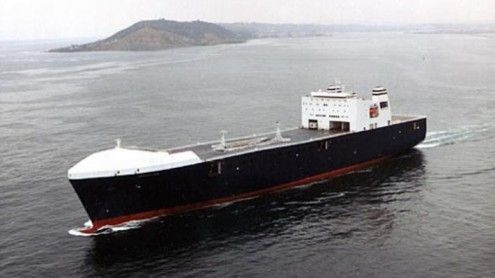 TOTE-Vessels-to-LNG.jpg