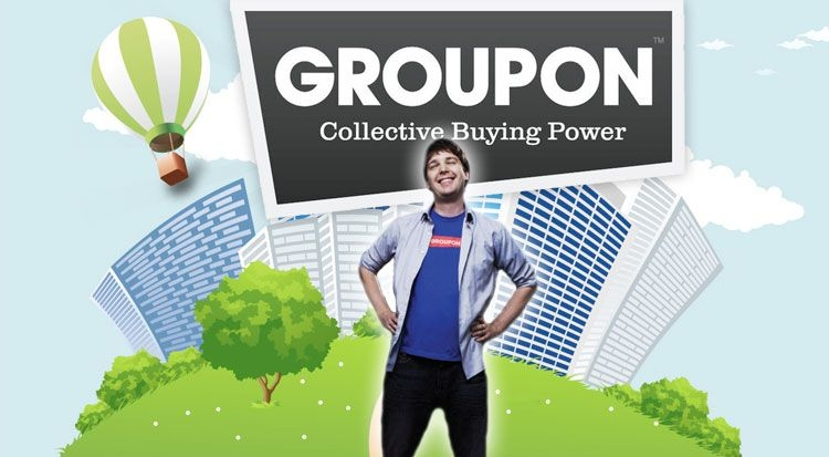 groupon-ceo.jpeg