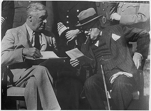 churchhill in yalta with FDR.jpg