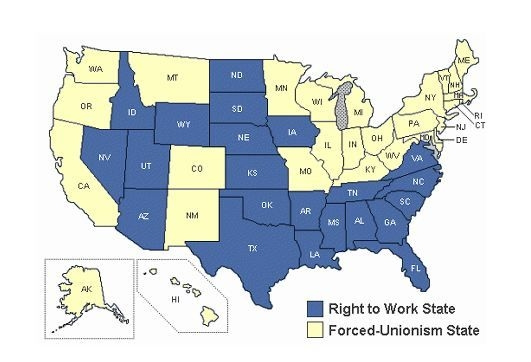 Right to Work Map.JPG