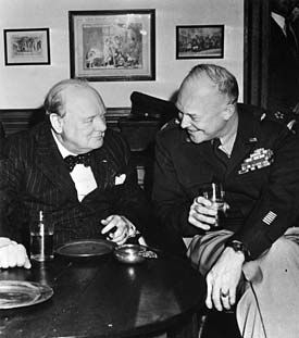 Churchill and ike.jpg