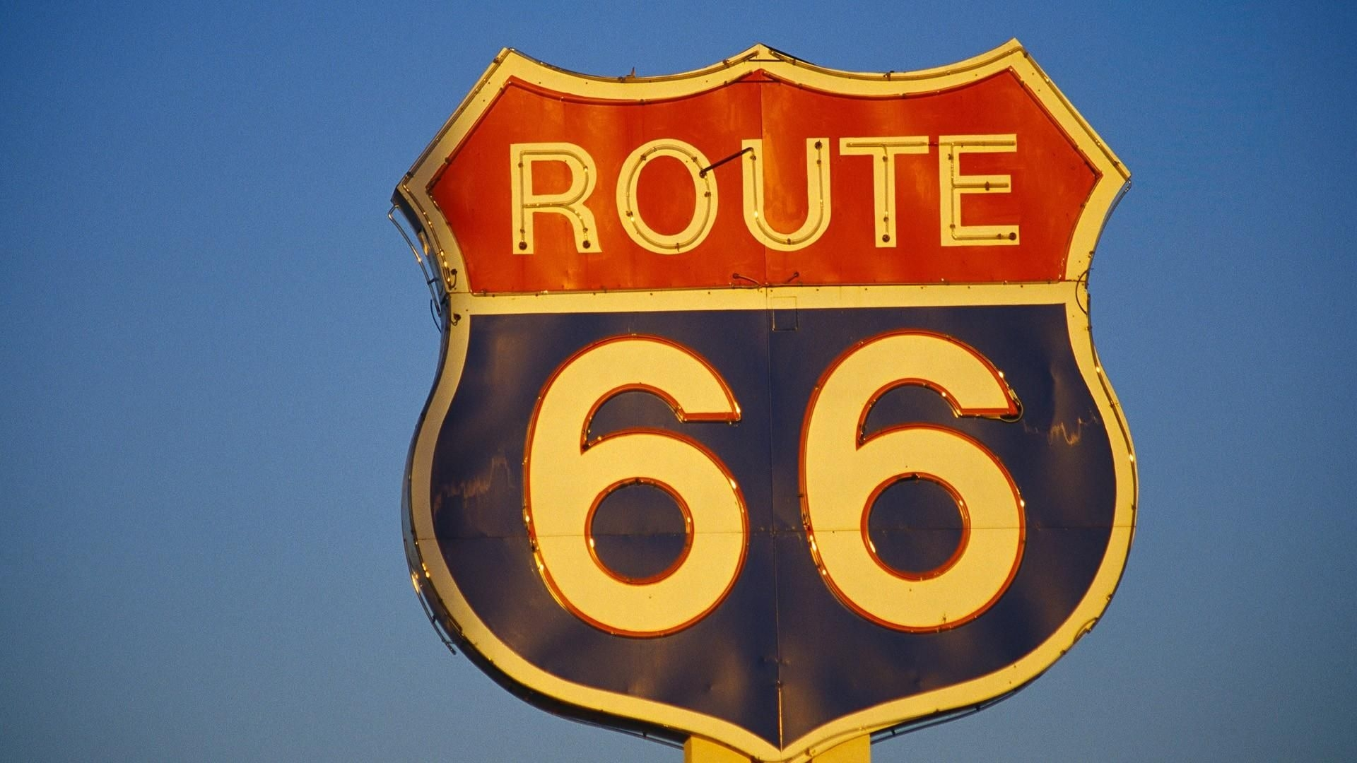 route_66_sign.jpg