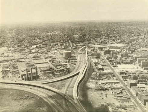 Boston Gasholder 1960's aerial shot.png
